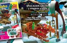 Don Dino Navidad 2016