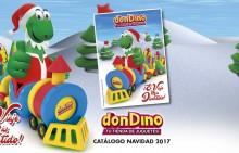 DON DINO NAVIDAD 2017