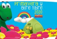 Primavera 2020