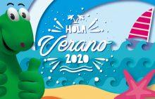 Catálogo de Verano 2020 en Don Dino